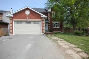 Fantastic Family Home WITH In-law Suite!!