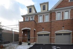 BATHURST & SHEPPARD. NICE 2 STOREY HOME WITH FINISHED BASEMENT.