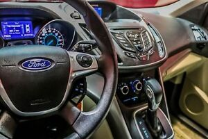 2013 Ford Escape TOUCH PAD LOCKS! FUEL EFFICIENT! Kingston Kingston Area image 12