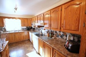 Power's Pond Two-Storey For Sale- 24 Wells Crescent, Mount Pearl St. John's Newfoundland image 6