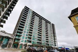 Pickering Condos Condos for Sale in Ontario Kijiji Classifieds