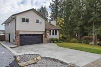 Beautiful 5 bed, 3.5 bath, 2612 sqft Coquitlam House, Vancouver