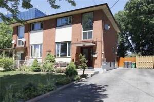 Erindale Beauty-Gorgeous Property Inside & Out! This 3+2 Bdrm