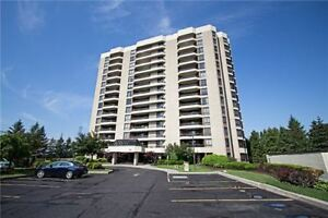 OSHAWA DISTRESS CONDOS FOR SALE