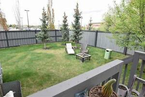 REDUCED! Free Standing Home, 2 Masters, Double Wide Fenced Yard!