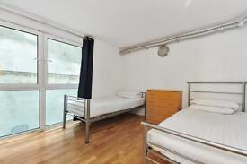 2 bedrooms in Macclesfield 1, EC1V 8AE, London, United Kingdom