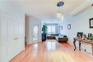 For Sale 3 Storey Town House