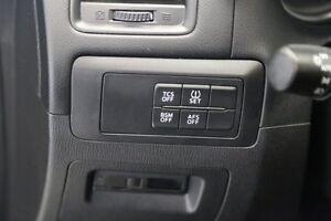 2014 Mazda CX-5 GT AWD Regina Regina Area image 15