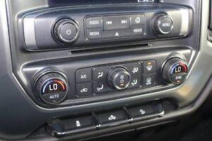 2015 Chevrolet Silverado 1500 LT St. John's Newfoundland image 10
