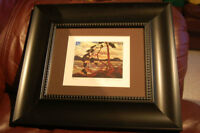 TOM THOMSON   **WEST WIND** LIMITED EDITION