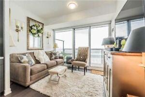 1 Bedroom 2 3 Downtown Toronto Condo Rentals