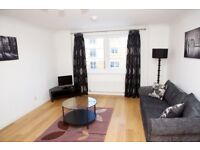 3 Bed Modern Executive HMO Flat in Westhill