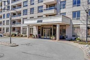 #715 -1000 THE ESPLANADE RD N Pickering, Ontario