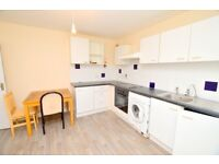 *** DSS WELCOME!! 3 BEDROOM FLAT in HARINGEY, AVAILABLE NOW!! ***