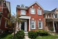 Homes For Sale in Durham Region $399,000