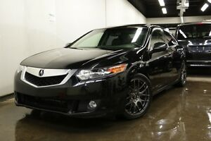 2011 Acura TSX Premium - LEASE TO OWN - NO CREDIT CHECKS