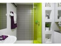 400 bedrooms in Isledon Road 201, N7 7JR, London, United Kingdom