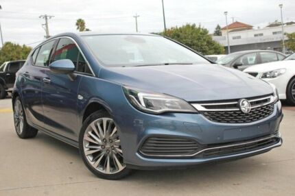 2017 holden astra bk my17 rs v white 6 speed sports automatic 2017 holden astra bk my17 rs v deep sky blue 6 speed automatic hatchback fandeluxe Gallery