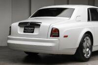 Miniature 4 Coche Americano usado Rolls-Royce Phantom 2008