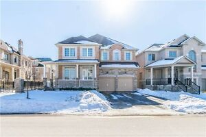 House For Rent, Newmarket Stonehaven, Close to 404 $2380