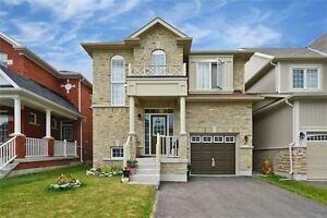 Homeseller-Find out what the home down the street SOLD For !