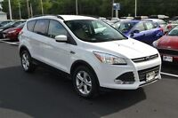 Ford Escape 2.0T ECOBOOST CUIR 2014