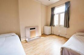 10 bedrooms in Ramsay road 227, E79ES, London, United Kingdom