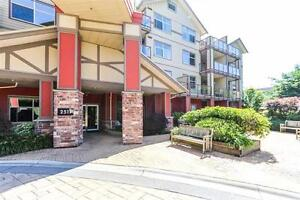 2 Bed 2 Bath Pacifica Retirement Home 65+