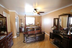 Power's Pond Two-Storey For Sale- 24 Wells Crescent, Mount Pearl St. John's Newfoundland image 11