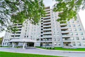 Fully Furnished, 2 Bedroom Condo, Open Private Balcony