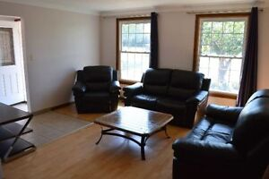 Student Home for Rent Across from Niagara College, Welland
