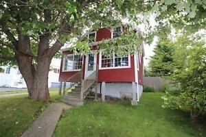 OPEN HOUSE this Sunday Sept 25th 2016 from 2:00-4:00pm!