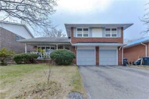 Large 4Br Det Home - Applewood Hills Neighbrhd!