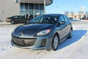 2013 Mazda Mazda3 GS- Clean CarProof!