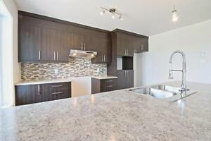 BRAND NEW CONDOS 4 1/2 IN VALLEYFIELD West Island Greater Montréal image 3