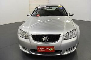 2013 Holden Commodore VE II MY12.5 Omega (LPG) Nitrate 6 Speed Automatic Sedan Moorabbin Kingston Area Preview