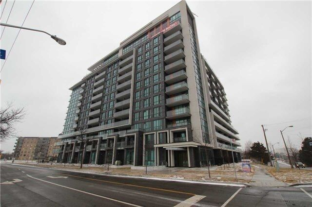For Sale! 80 ESTHER LORRIE DRIVE SUITE# 1005