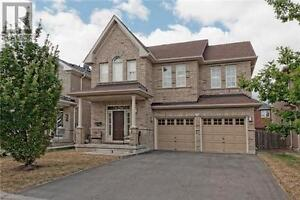 106 Rivington Ave Vaughan Ontario Great house for sale!