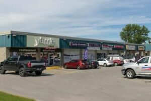 🏢 lease buy or rent commercial office space in gatineau