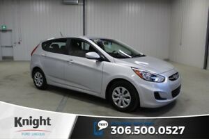 2017 Hyundai Accent SE Automatic, Cruise