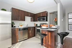 1 BR -Condo-style living! Beltline! Upgraded suites! Call today!