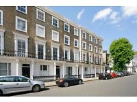 ***PADDINGTON*** - One Bedroom Apartment