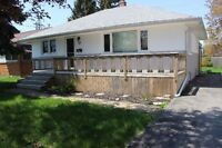 59 Eugenie St  -Great Starter home!