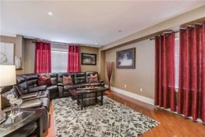 AMAZING 4 Bedroom Detached House @BRAMPTON $750,000 ONLY