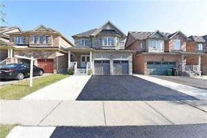 House for Sale (Gore Rd / cottrele)