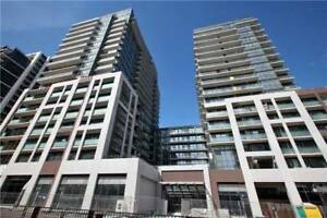 Downtown Bachelor Condos With Ustructed Lake View For Rent