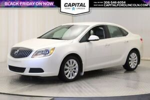 2014 Buick Verano Base **New Arrival**