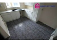 2 bedroom house in Cleadon Gardens, Springwell Estate, Gateshead, NE9