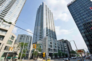 Studio Apartment Yonge And Eglinton yonge eglinton | rent, buy or advertise 1 bedroom apartments