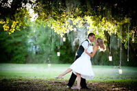 $450 For DJ Until Jun31'17: Weddings, Anniversary, Dances